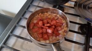 HBA_Bean_Dinner.jpg