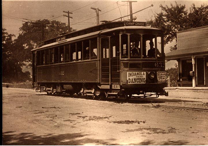 camp_chase_streetcar.jpg