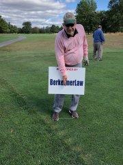 HBA_Golf_Outing_2019_10.jpg