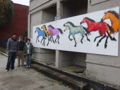 horses-copy.jpg