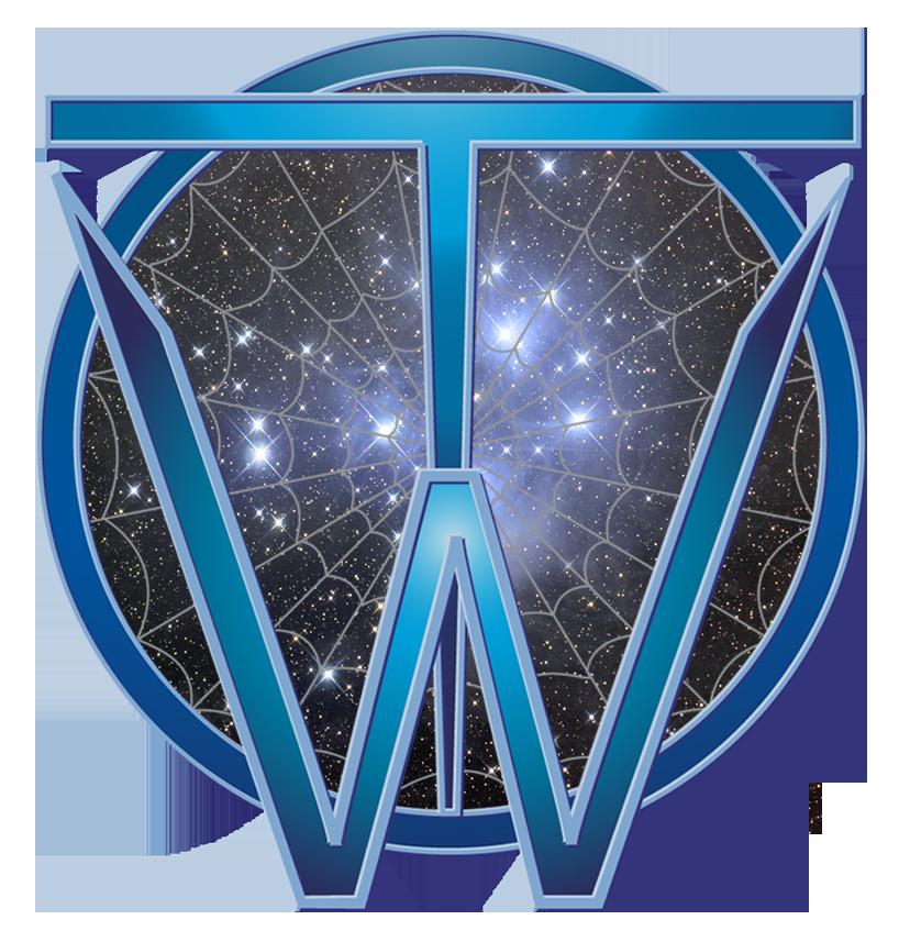 ot-web-designs-logo-starlight