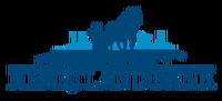 thumb_hb-logo
