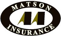 thumb_matson-logo