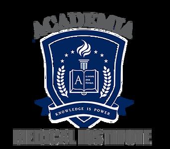 academia-logosize