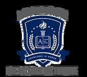 thumb_academia-logosize