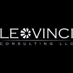 thumb_leovinci-logo