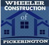 thumb_wheeler-construction-of-pickerington-1